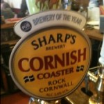 cornishcoaster