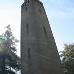 folly tower