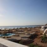 small_Dahab - Daniela Village Hotel (10)