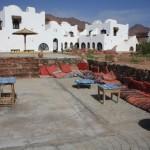 small_Dahab - Daniela Village Hotel (32)
