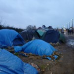 Tears turned to anger … My sixth visit to the Calais Jungle