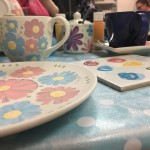 Review: The Pottery Place, Witney (and #1 and #5 from my list!)